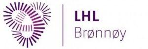 LHL Brønnøy